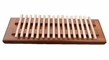JEU DU BATONNET location jeux en bois - NB DE JOUEURS : 2 - PRINCIPE : Chaque joueur enlève aux choix 1, 2 ou 3 batonnets. Puis c'est au tour de l'adversaire. Celui qui enlève le dernier batonnet à perdu. DIMENSION : 122 x 41 cm