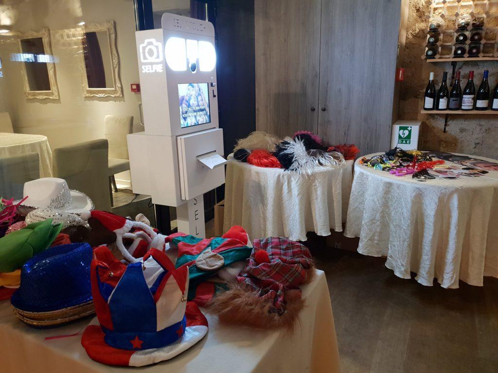 Location photobooth mariage anniversaire entreprise 91 Essonne, 94 Val de Marne, 75 Paris, 77 Seine et Marne