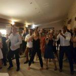 chorégraphie mariage photos de soirées kyoztù anim