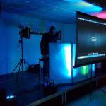 Formules soirées DJ Platinium - dj anniversaire silver Essonne, val de Marne, Seine et Marne