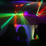 show lumières dj mariage paris photos de soirées kyoztù anim